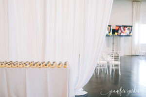 Virtual Wedding Ceremony at sixty five hundred